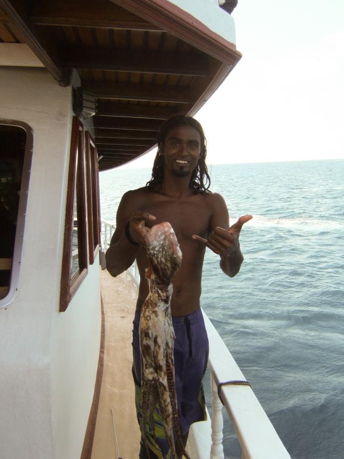 Maldive natale 2007 102